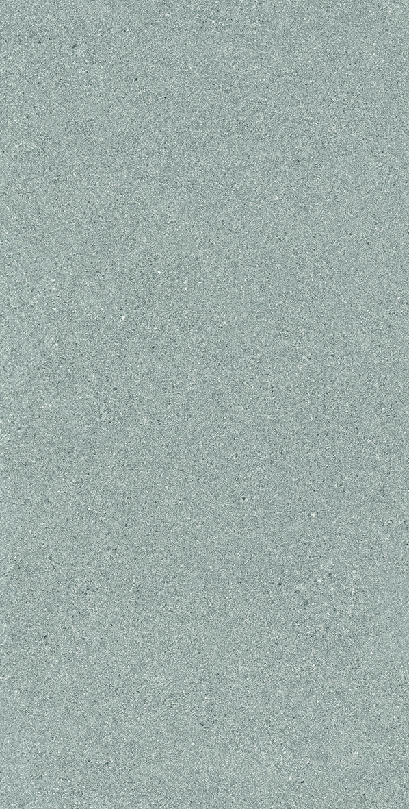 Ergon Grain Stone Fine Grey Lappato 60x120 cm E0AE Tiles Ceramic  Italian